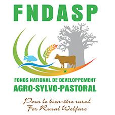 FNDASP